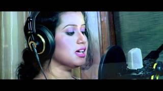 getlinkyoutube.com-Ontare Ontare (Episode 2) - Nancy Ft Kapil | Official HD Video | New Bangla Song 2015