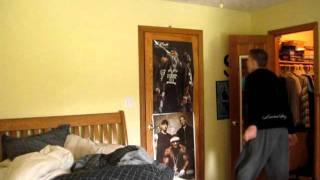 Greatest freakout ever 19 (ORIGINAL VIDEO)