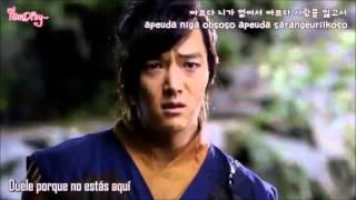 getlinkyoutube.com-Hmong sad song 2015