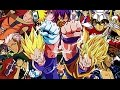 Mata Aburrimiento - Especial: Los Mejores Animes de la Historia con el Staff de MA (Parte 1)