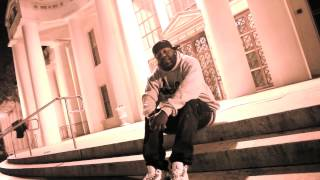 Mistah F.A.B. - They Ain't Listenin