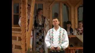 getlinkyoutube.com-Puiu Codreanu   Tata cin' te-a suparat