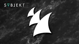 getlinkyoutube.com-Budakid - Lost (Extended Mix)