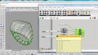getlinkyoutube.com-paneling tools.mp4