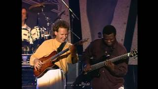 getlinkyoutube.com-Lee Ritenour Live in Montreal with Special Guests • 1991 [Full Concert]