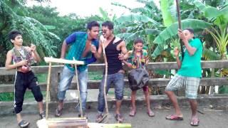 getlinkyoutube.com-হাসির ফানি গান পাট ০১ Choker o distek kotobar boll