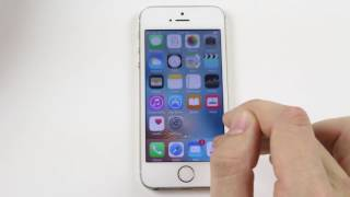 getlinkyoutube.com-3 Ways of Removing iCloud Apple ID off iPad iPhone iPod iOS 7 8 9 10 No Hacking No Doulci