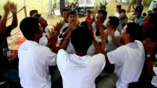Lagu Kelantan - Menarik Betul!