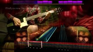"getlinkyoutube.com-Rocksmith Remastered - DLC - Alt. Lead - Beastie Boys ""Sabotage"""