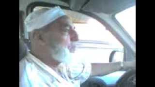 getlinkyoutube.com-bolahia boufarik