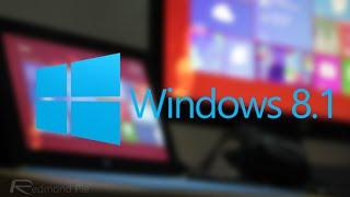 getlinkyoutube.com-scaricare installare e craccare windows 8 1 professional