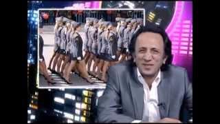getlinkyoutube.com-Seyed Mohammad Hosseini - Funny 11 - سید محمد حسینی