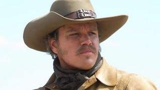 getlinkyoutube.com-Top 10 Matt Damon Performances
