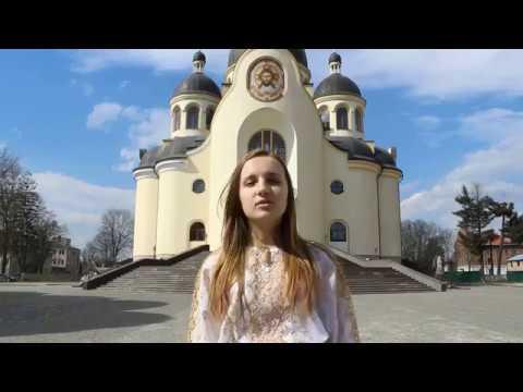 Коломийські студенти - за Єдину Україну