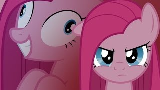 getlinkyoutube.com-Insane Twilight vs Pinkamina Diane Pie. Pony Rap Battles Season 3