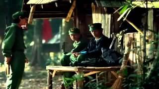 getlinkyoutube.com-Hmong, Blood for Freedom (ม้ง สงครามวีรบุรุษ)