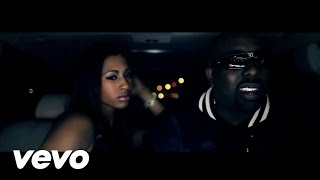 Trae Tha Truth - Gutta Chick (ft. Rich Boy, Twista & Wayne Blazed)