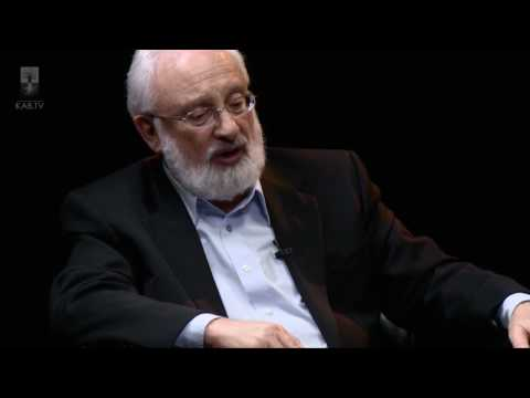 Life and Death - 20 Ideas with Dr. Michael Laitman - Kabbalah Channel