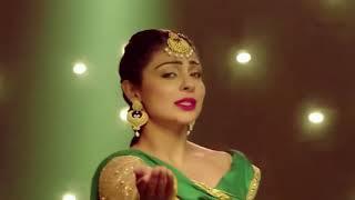 Sundli sundli wy naina dy wich tera naam vy mundya ......new full song hindi2018