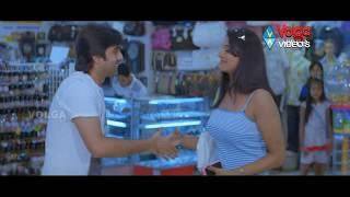 getlinkyoutube.com-Telugu Love Scenes 17 - Back to Back Love Scenes