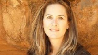 Bartering Advice with Nicole Kerner Deitrick (58 Minutes)