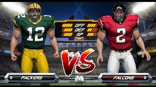 getlinkyoutube.com-NFC CHAMPIONSHIP MATCH UP!! - Thursday Throwback