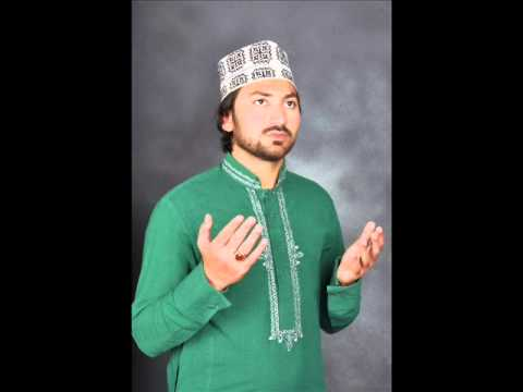 Huzoor janty hen by Sahabzada Safeer e Mustafa Hamdami on Radio Pakistan