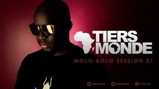 Tiers Monde - Molo Bolo #01
