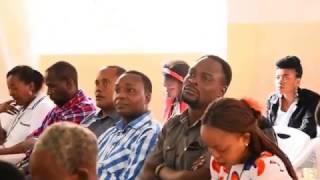 Jinsi gani unaweza kupambana na uchawi - Dunstan Haule Maboya  1