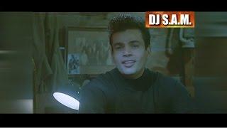 Amr Diab - Rasef Nemra 5 - Master I عمرو دياب - رصيف نمرة خمسة - ماستر