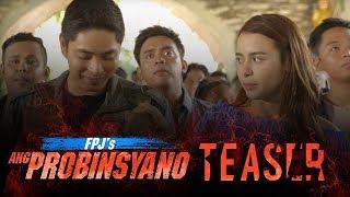 FPJ's Ang Probinsyano June 25, 2018 Teaser