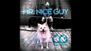 "getlinkyoutube.com-Cam Groves - ""This Feeling"" (feat. Shane Reis & Spose) (Official Audio)"