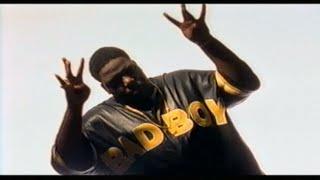 getlinkyoutube.com-Notorious B.I.G, Coolio, Redman, Busta Rhymes, Bone Thugs & More.. - Points (Explicit)