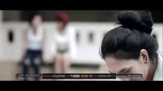 getlinkyoutube.com-แฟนหรือควาย ซานต้า「Official MV」