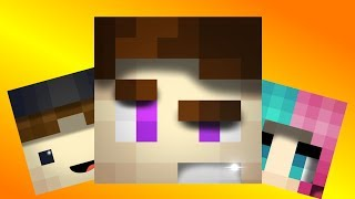 getlinkyoutube.com-How To Make AWESOME Minecraft Avatars!