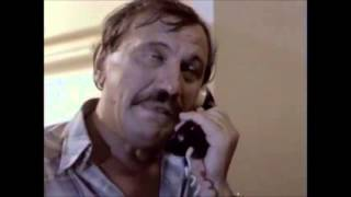 Zikina dinastija - Zika vs Hitler (parodija)
