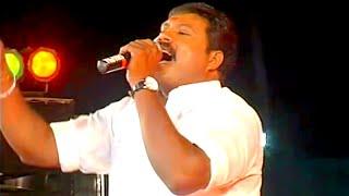 ചാലക്കുടി ചന്തക്കുപോകുമ്പോൾ... | Kalabhavan Mani Nadan Pattukal From Chirikkudukka Comedy Show [HD]