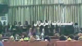 getlinkyoutube.com-ايادو الكوردي كامل يوسف الزلزال.flv