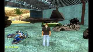"getlinkyoutube.com-TRANSFORMERS 4 ""VEÍCULOS"" GTA SAN ANDREAS BRASIL (GTA BRAZIL) BY OLIVEIRA FULL HD 1080p"