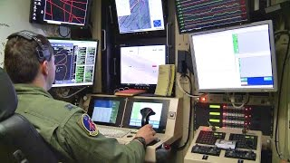 getlinkyoutube.com-Flying The MQ-1 Predator UAV - Pilot Training