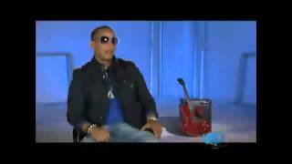 getlinkyoutube.com-Daddy Yankee En Htv VIP (Parte 3)