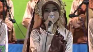 getlinkyoutube.com-AR_RAUDAH - KHAIRAL BARIYYAH.DAT