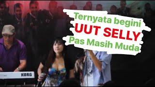 getlinkyoutube.com-Uut Selly feat Mas Wahyu   Gala Gala #Wates