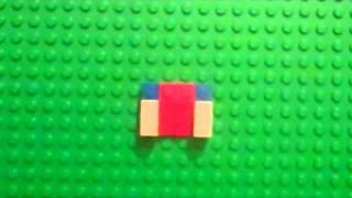 getlinkyoutube.com-Lego Candy Machine V9 Tutorial