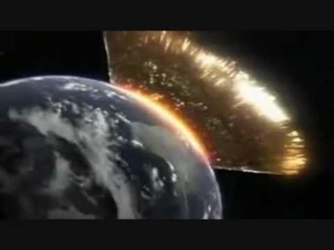 Meteors, Meteoroids and Meteorites.