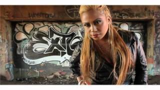 Bobby V - Blu Kolla Anthem (ft. T Petey, Joni Cruz, & Brolic)