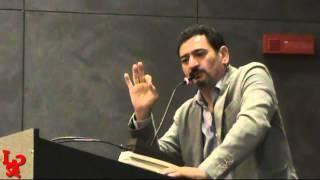 getlinkyoutube.com-Sesso orale omosessuale insegnato a quattordicenni - Avv. Gianfranco Amato