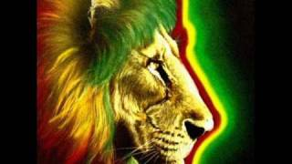 getlinkyoutube.com-Melô dos Namorados Reggae