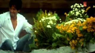 Tumhi Se Ye Dil Mera [Full Song] | Chup Chup Ke