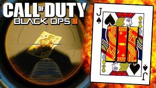 getlinkyoutube.com-Black Ops 3 - JACK OF SPADES EASTER EGG - Clues About Secret 10th Specialist! (BO3 Easter Eggs)